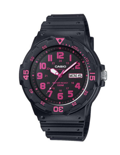 Roloi-CASIO-COLLECTION-MRW-200H-4CVEFF1