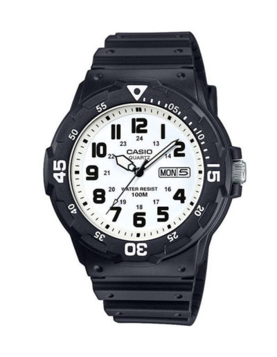 Roloi-CASIO-COLLECTION-MRW-200H-7BVEF6