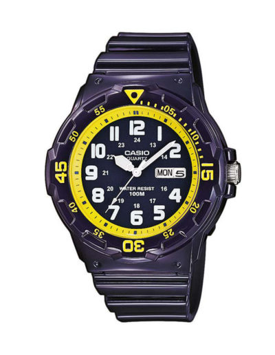 Roloi-CASIO-COLLECTION-MRW-200HC-2BVEF4