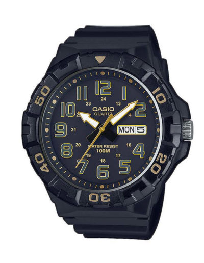Roloi-CASIO-COLLECTION-MRW-210H-1A2VEF8