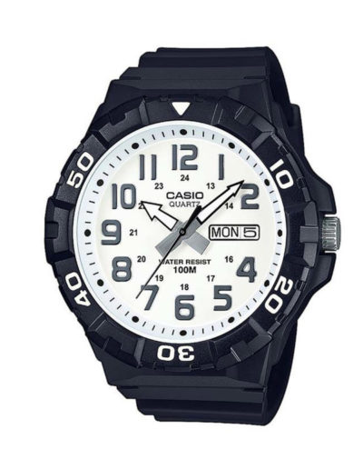 Roloi-CASIO-COLLECTION-MRW-210H-7AVEF1