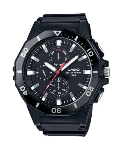 Roloi-CASIO-COLLECTION-MRW-400H-1AVEF