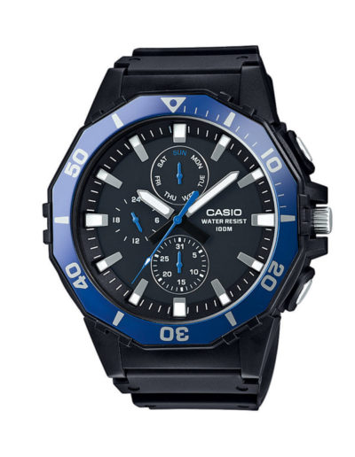 Roloi-CASIO-COLLECTION-MRW-400H-2AVEF