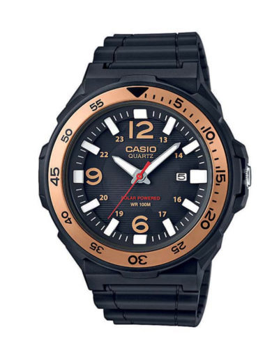 Roloi-CASIO-COLLECTION-MRW-S310H-9BVEF9