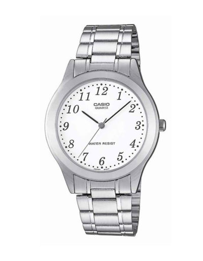 Roloi-CASIO-COLLECTION-MTP-1128PA-7BEF3
