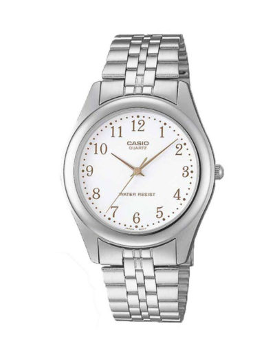 Roloi-CASIO-COLLECTION-MTP-1129PA-7BEF96