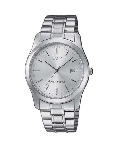 Roloi-CASIO-COLLECTION-MTP-1141PA-7AEF4