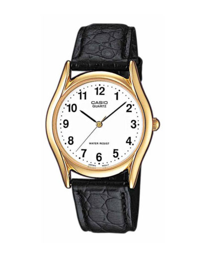 Roloi-CASIO-COLLECTION-MTP-1154PQ-7BEF8