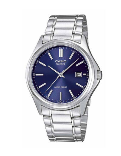 Roloi-CASIO-COLLECTION-MTP-1183PA-2AEF2