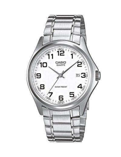 Roloi-CASIO-COLLECTION-MTP-1183PA-7BEF5