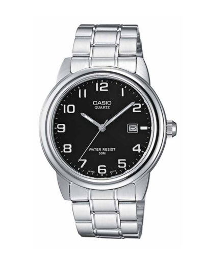 Roloi-CASIO-COLLECTION-MTP-1221A-1AV2