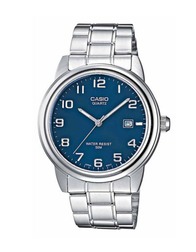 Roloi-CASIO-COLLECTION-MTP-1221A-2AV2