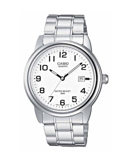 Roloi-CASIO-COLLECTION-MTP-1221A-7BV4