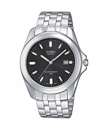 Roloi-CASIO-COLLECTION-MTP-1222A-1AV7