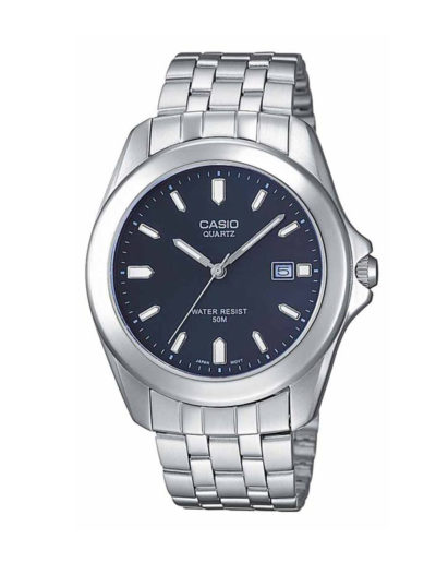 Roloi-CASIO-COLLECTION-MTP-1222A-2AV7