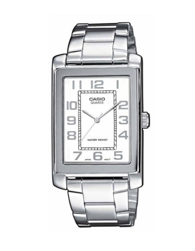 Roloi-CASIO-COLLECTION-MTP-1234PD-7BEF8