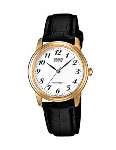 Roloi-CASIO-COLLECTION-MTP-1236PGL-7BEF9