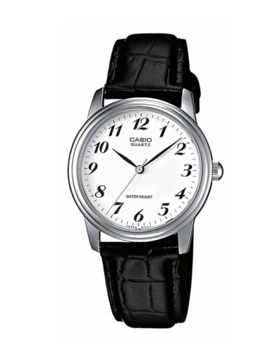 Roloi-CASIO-COLLECTION-MTP-1236PL-7BEF6