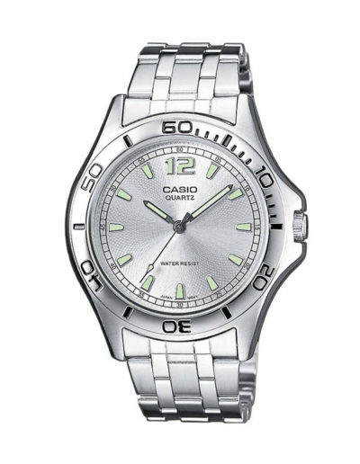 Roloi-CASIO-COLLECTION-MTP-1258PD-7AEF6