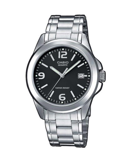 Roloi-CASIO-COLLECTION-MTP-1259PD-1AEF9