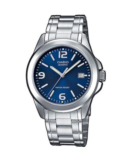 Roloi-CASIO-COLLECTION-MTP-1259PD-2AEF5