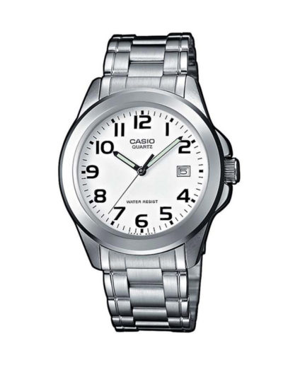 Roloi-CASIO-COLLECTION-MTP-1259PD-7BEF7