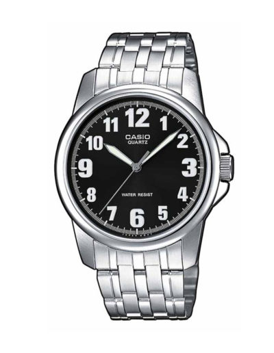 Roloi-CASIO-COLLECTION-MTP-1260PD-1BEF4