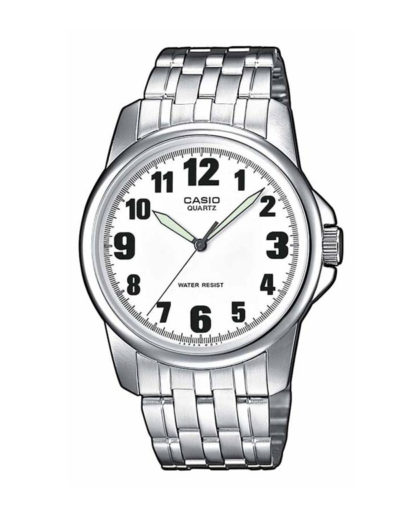 Roloi-CASIO-COLLECTION-MTP-1260PD-7BEF3