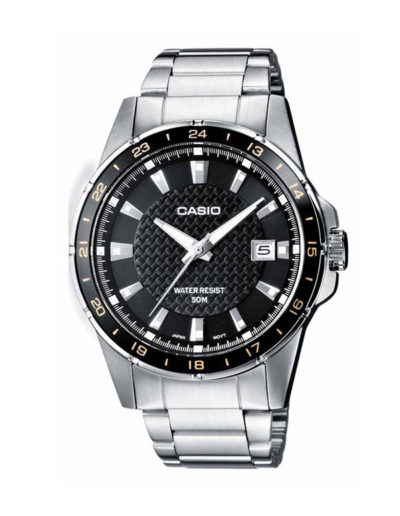 Roloi-CASIO-COLLECTION-MTP-1290D-1A2VEF5