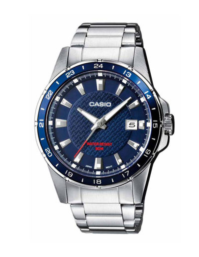 Roloi-CASIO-COLLECTION-MTP-1290D-2AVEF8