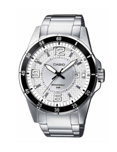 Roloi-CASIO-COLLECTION-MTP-1291D-7AVEF9