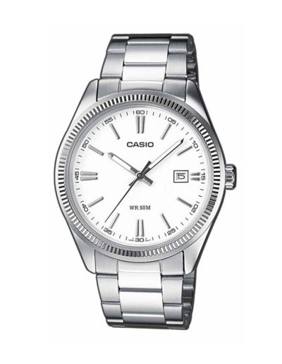 Roloi-CASIO-COLLECTION-MTP-1302PD-7A1VEF5