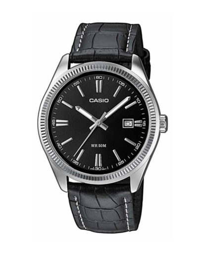 Roloi-CASIO-COLLECTION-MTP-1302PL-1AVEF4