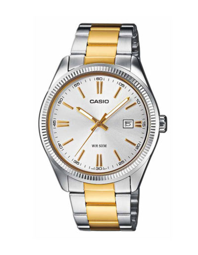 Roloi-CASIO-COLLECTION-MTP-1302PSG-7AVEF8