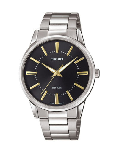 Roloi-CASIO-COLLECTION-MTP-1303PD-1A2VEF