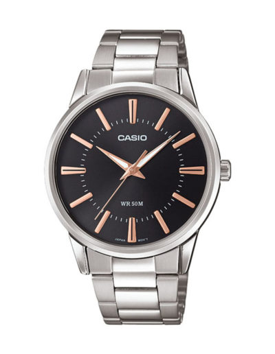 Roloi-CASIO-COLLECTION-MTP-1303PD-1A3VEF