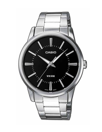 Roloi-CASIO-COLLECTION-MTP-1303PD-1AVEF3