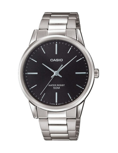 Roloi-CASIO-COLLECTION-MTP-1303PD-1FVEF