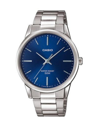 Roloi-CASIO-COLLECTION-MTP-1303PD-2FVEF