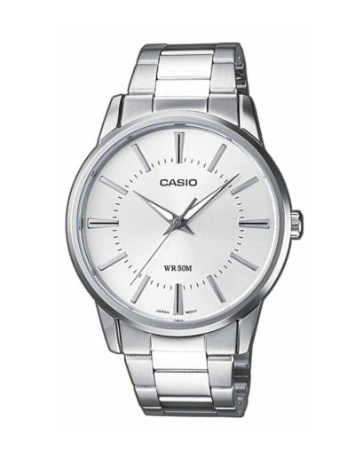 Roloi-CASIO-COLLECTION-MTP-1303PD-7AVEF7