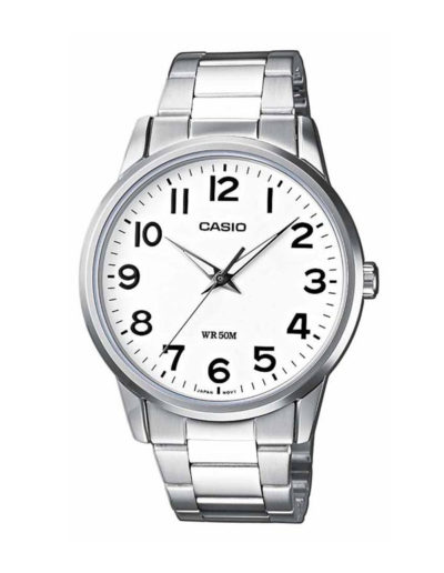 Roloi-CASIO-COLLECTION-MTP-1303PD-7BVEF1