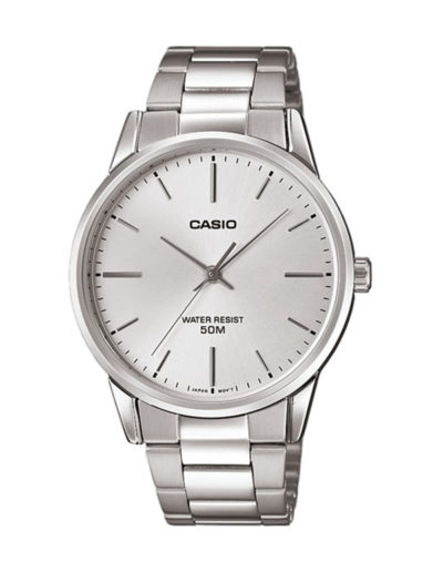 Roloi-CASIO-COLLECTION-MTP-1303PD-7FVEF