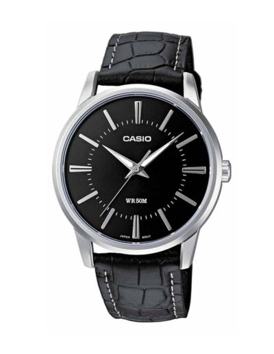 Roloi-CASIO-COLLECTION-MTP-1303PL-1AVEF2