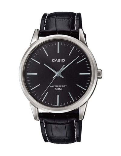 Roloi-CASIO-COLLECTION-MTP-1303PL-1FVEF
