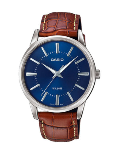 Roloi-CASIO-COLLECTION-MTP-1303PL-2AVEF