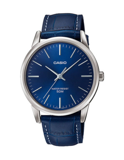 Roloi-CASIO-COLLECTION-MTP-1303PL-2FVEF