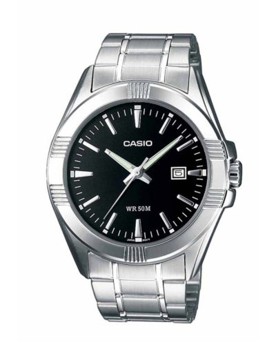 Roloi-CASIO-COLLECTION-MTP-1308PD-1AVEF2