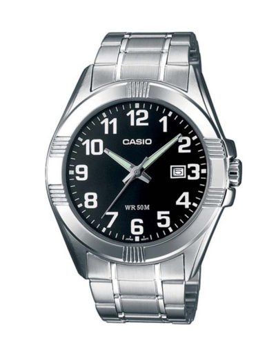 Roloi-CASIO-COLLECTION-MTP-1308PD-1BVEF6