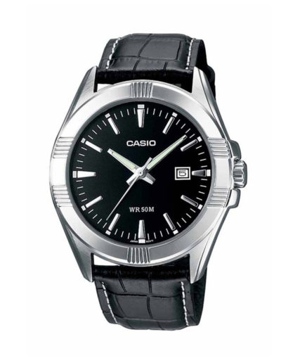 Roloi-CASIO-COLLECTION-MTP-1308PL-1AVEF8