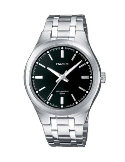 Roloi-CASIO-COLLECTION-MTP-1310PD-1AVEF4